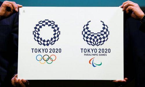 รักษ์โลก! ฝ่ายจัดโอลิมปิก