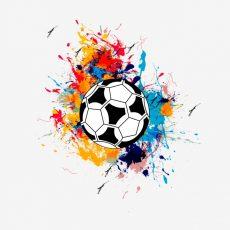 สูตรแทงบอล